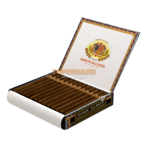 how to buy cuban cigars online