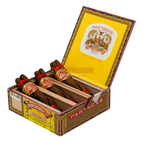 how to buy cuban cigars