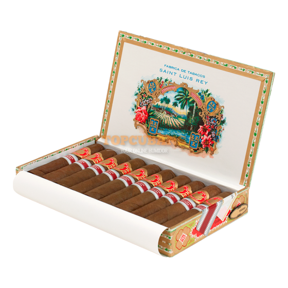 san luis rey black dating site Find great deals on saint luis rey serie g maduro  the only comparable stick to this cigar is the la gloria black la  6x60 saint luis rey series g maduro .